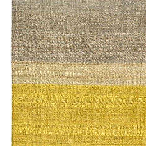 Kinderteppich grün gelb  Die besten 25+ Gelbe Teppiche Ideen auf Pinterest | Target Tapete ...