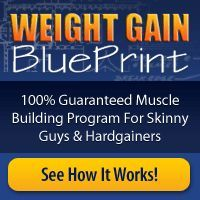 http://www.weightgainnetwork.com/weight-gain-programs/how-to-grow-muscle.php\http://www.weightgainnetwork.com/weight-gain-programs/ - more