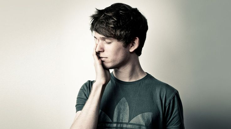 James Blake Releases Surprise 'The Colour in Anything' Album #headphones #music #headphones