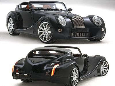 I <3 THIS CAR