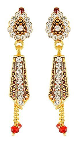 Red Pearls White Stone Indian Bollywood Gold Plated Tradi... https://www.amazon.com/dp/B06XQ29LM9/ref=cm_sw_r_pi_dp_x_WWZ6ybCPPSMHX