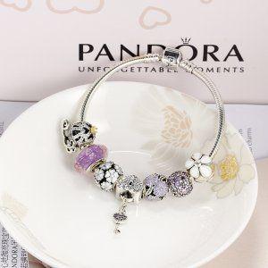 Bransoletka Z Pandory  [Pandora Promocje]Bransoletka Pandora18  [Pandora Promocje]Bransoletka Pandora18 w atrakcyjnych cenach – odkryj nową kolekcję złotych, srebrnych i skórzanych bransoletek – celebruj swoją kobiecość z biżuterią Pandora.  874 zł 42% zniżki  Kliknij: http://www.xn--pandorabiuteria-qkd.com/bransoletka-z-pandory.html