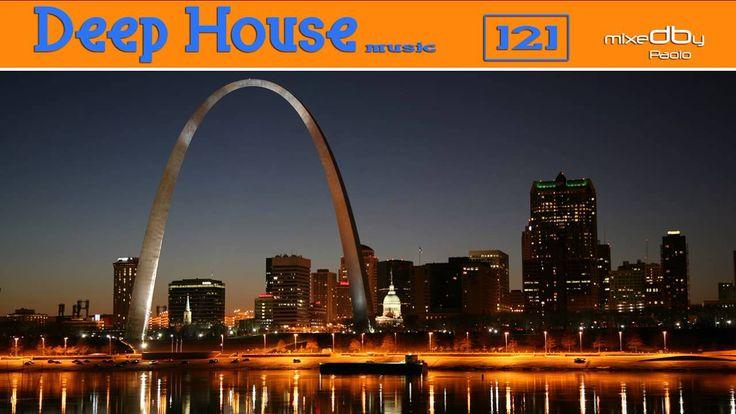 Deep House music  Download mp3 HighQuality:  http://1drv.ms/1ImiXQG