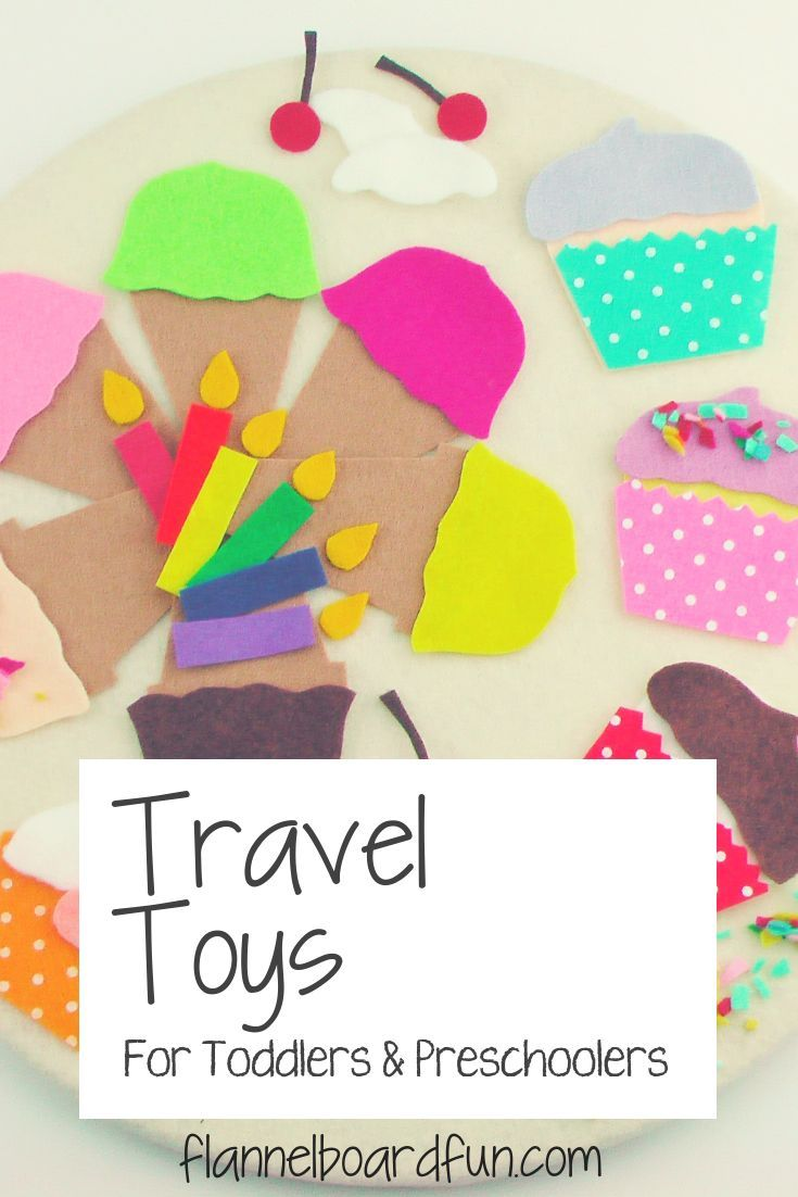 In Search Of The Perfect Gift For A Five Year Old Find One Here Travel Toys And Restaurant Activities Toddlers Preschoolersfive Olds Up