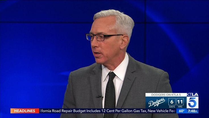 "Need an in-home doctor visit that only costs $99? Dr. Drew Pinsky tells you how with ""Heal"" -- Go to heal.com for more information."