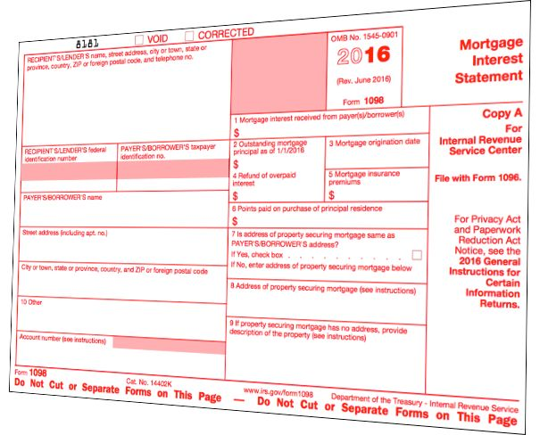The 25+ best Irs forms ideas on Pinterest | Tax exempt form, Irs ...