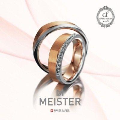 結婚指輪(マリッジリング)を探す(2ページ目)   マイナビウエディング