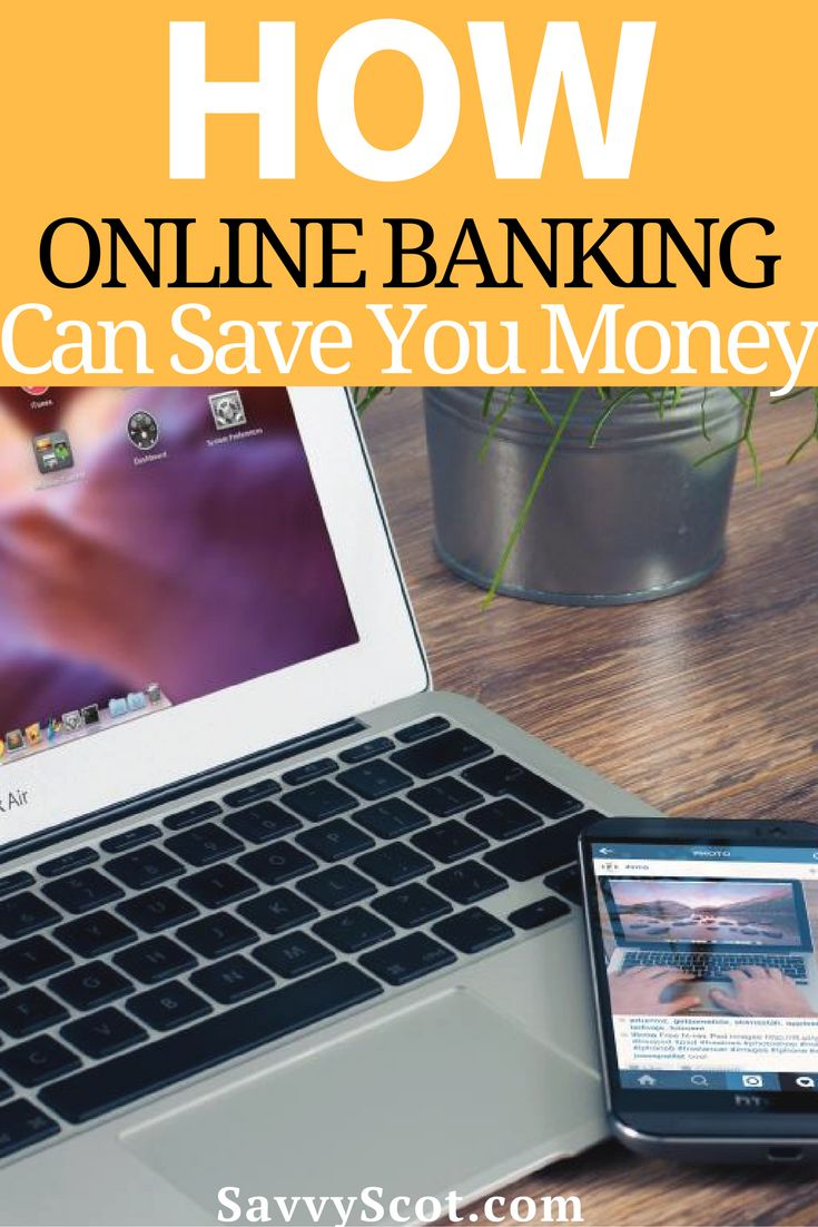 Key account managementdirect sales mapping vs - How Online Banking Can Save You Money