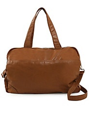 Grandpa Weekend Bag|theSHOP