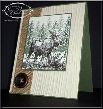 stampinup moose stamp | Leave a Reply Cancel reply