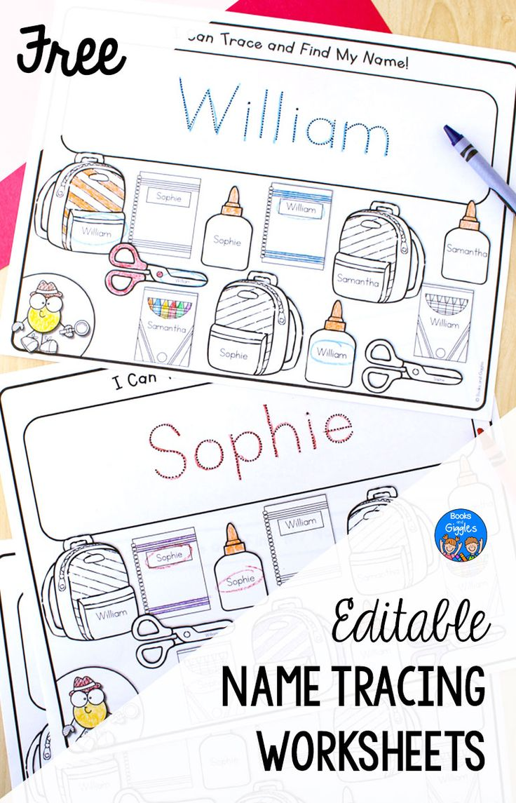 how to make a worksheet editable
