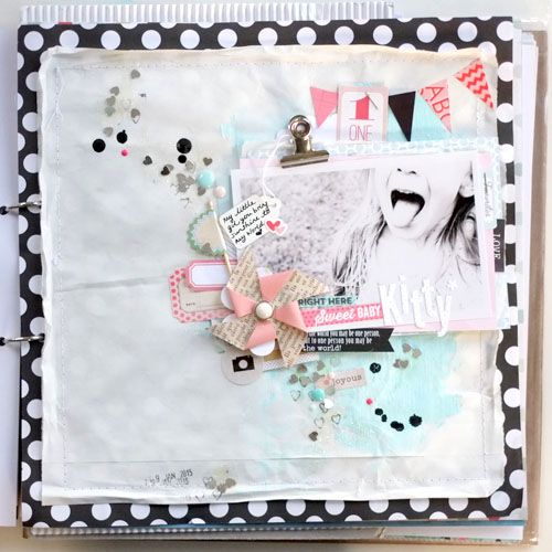 Scrapbooking http://faithhopewashi.blogspot.co.uk