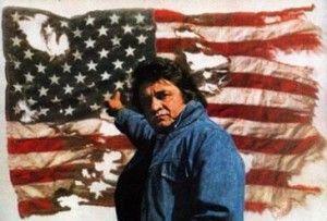 rsz_johnny_cash_tattored_flag