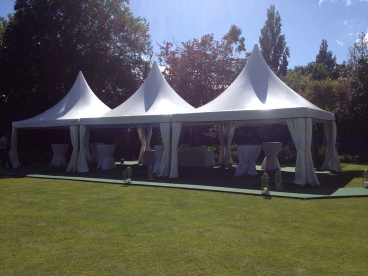 Marquee Hire,Wedding Marquees for Hire in Ireland   CELEBRATIONS  (fairy lights, bar, bit of a dance floor & tall tables)
