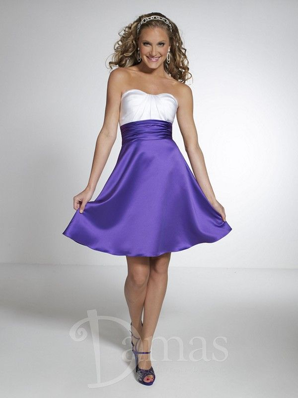 94 best Remembering My Quincenera images on Pinterest | Ball dresses ...