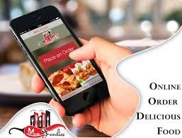 If you want to enjoy special food with your family but don't want to go out, you can check out our online order food delivery service now. Log on to our website to know more. You will get all, you are looking for.
