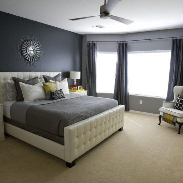 Transitional Bedroom Ideas best 20+ transitional loft beds ideas on pinterest | transitional