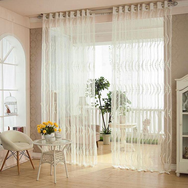 sheer curtains bedroom ideas on pinterest sheer curtains bedroom