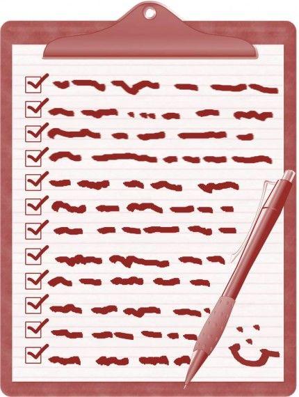 Texte checken und pimpen: 7 Methoden und 9 kostenfreie Tools. #texte #content #werbetext #schreiben #tipps #blog #website