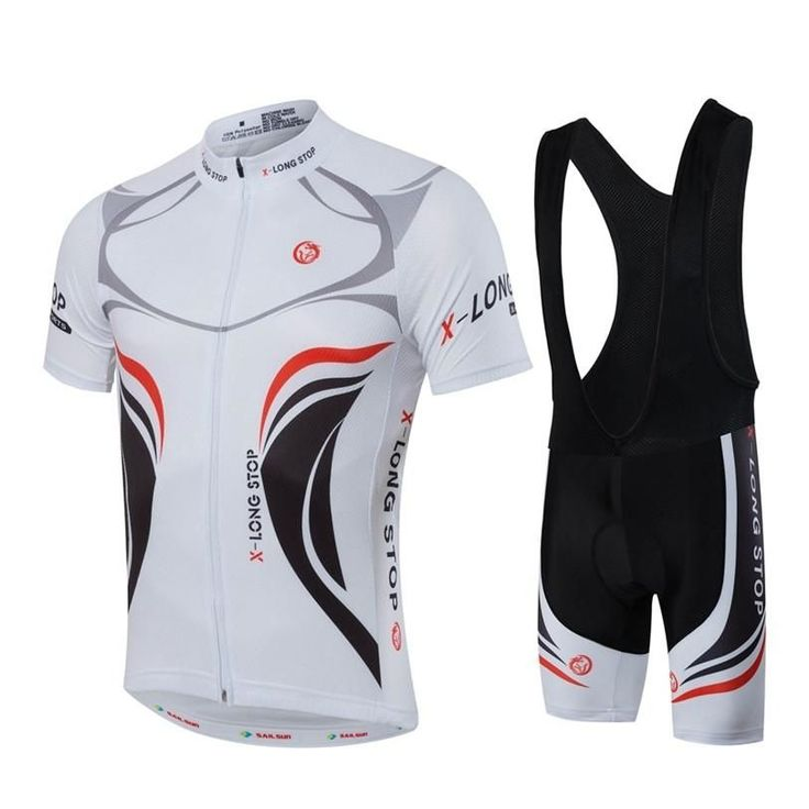 Summer Jersey and Bib Shorts Features: Quick-drying. Highly Breathable and superior wicking performance fabric cycling gear ultimately keeping you dry and cool. airmen jersey dominos jersey ocorian jersey are available in cyclings tore, Cycling store near me, Road bicycle racing, pro cycling manager 2018 and 2017 with Superleague triathlon dominos jersey is best for road bicycle racing Shop online or shopping now and buy online is hassle-free rather than going to the mall. cycling product…