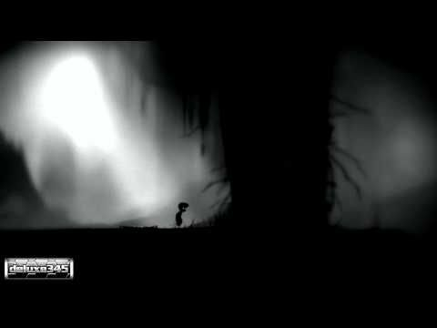 Limbo Video Game Gameplay (PC HD) - YouTube