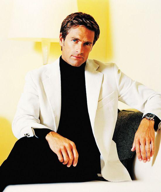 为品质男人打造低调奢华——意大利世界顶级男装Pal<wbr>Zileri推出定制服务