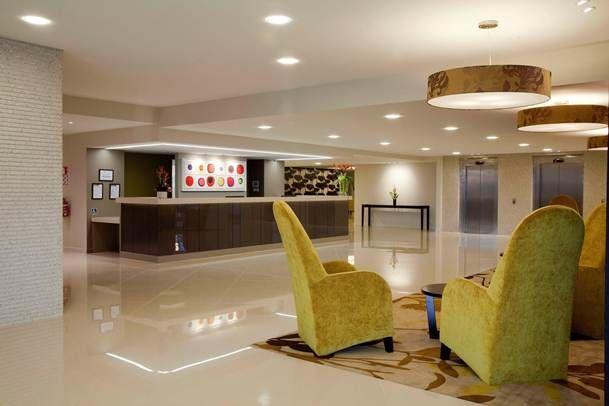 Brand New Auckland Airport Hotel | Gym & Indoor Heated Pool | Sudima NZ #kiwihospo #SudimaHotelAucklandAirport #Auckland #KiwiHotels