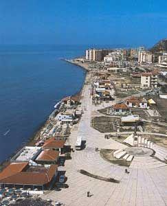 Durres, Albania ... Book & Visit ALBANIA now via www.superpobyt.com/albania or for more option visit holiday.superpobyt.com