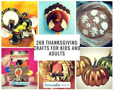 168 best images about thanksgiving crafts fall crafts on for Thanksgiving activities for adults