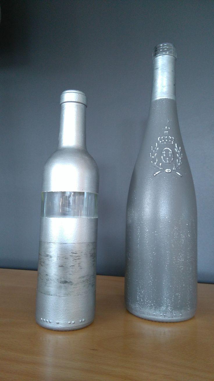 17 meilleures images propos de eleonore deco objets sur pinterest vintage atelier et vase for Peinture radiateur couleur aluminium