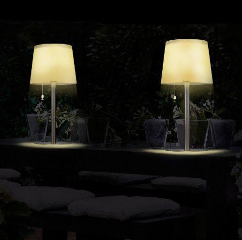 Gacoli buitenverlichting Monroe. Monroe No.3.