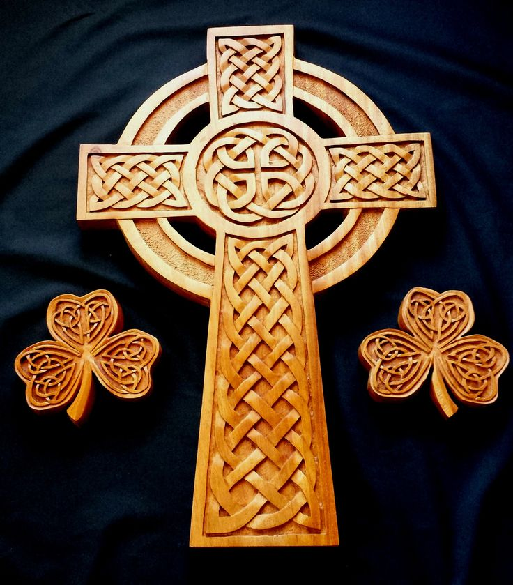 Best images about wooden crosses on pinterest scroll
