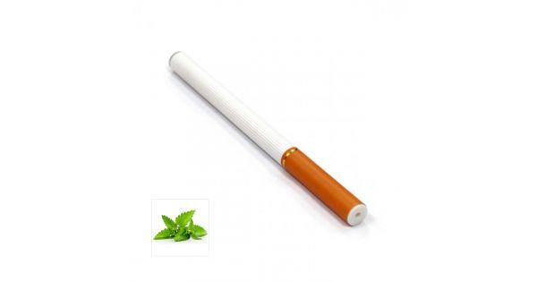 Buy Mint Disposable E-Cig 500 Puffs .. #MintEcigarette #Cigarette