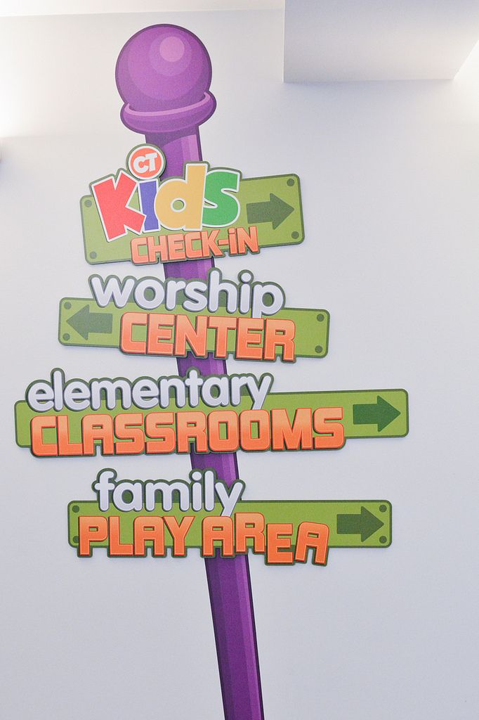 Classroom Worship Ideas ~ Best church signage images on pinterest pictogram