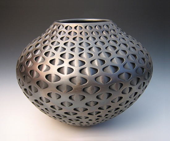 17 Best Images About Closed Pottery Glass Ceramics Etc On
