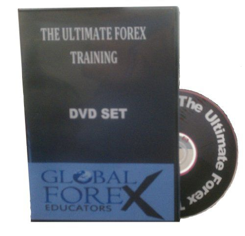 Unstoppable forex profit indicator free download
