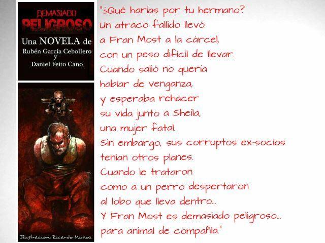 https://www.facebook.com/novelaDMP/photos/pb.643072019172235.-2207520000.1443426307./682756405203796/?type=3&theater OCTUBRE TE ESPERA A UN PRECIO ESPECIAL   ¿ Quiénes habrán sido los seleccionados ?   ¡En breve los anunciaremos!