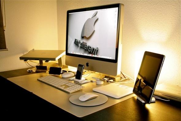 20 best future office images on pinterest work spaces desks and home office. Black Bedroom Furniture Sets. Home Design Ideas