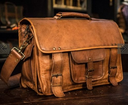 Free+Giveaway:+Buffalo+Jackson+Trading+Co+-+Men's+Leather+Briefcase+Bag+  Enter+Here:+http://www.giveawaytab.com/mob.php?pageid=363761990378677