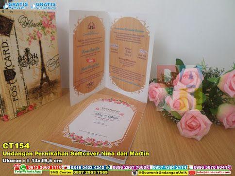 Undangan Pernikahan Softcover Nina Dan Martin Hub: 0895-2604-5767 (Telp/WA)undangan pernikahan, undangan lipat, undangan unik, undangan persegi, undangan motif, undangan cetak, undangan murah, undangan unik #undanganlipat #undanganmurah #undanganunik #undanganpersegi #undanganmotif #undanganpernikahan #undangancetak #souvenir #souvenirPernikahan
