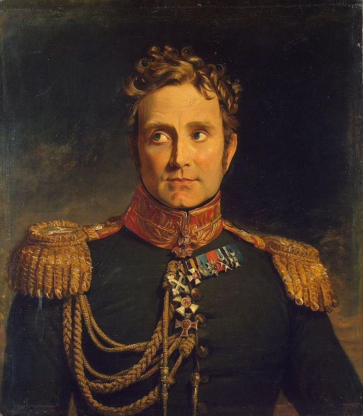 Alexandre Michaud, comte de Beauretour (Александр Францевич Мишо, Alexandr Francevich Misho) né à Nice (Royaume de Sardaigne), le 19 janvier 1771 et mort le 22 juillet 1841 à Palerme (Royaume des Deux-Siciles), est un général piémontais d'allégeance russe qui fut aide camp du tsar et commandant militaire de la Russie impériale. Fils de Jean-François Michaud, ingénieur en chef du Comté de Nice.