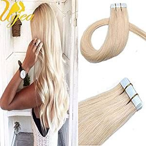 10 best ugea images on pinterest hair care hair care tips and