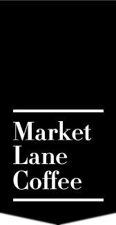 Maket Lane Coffee