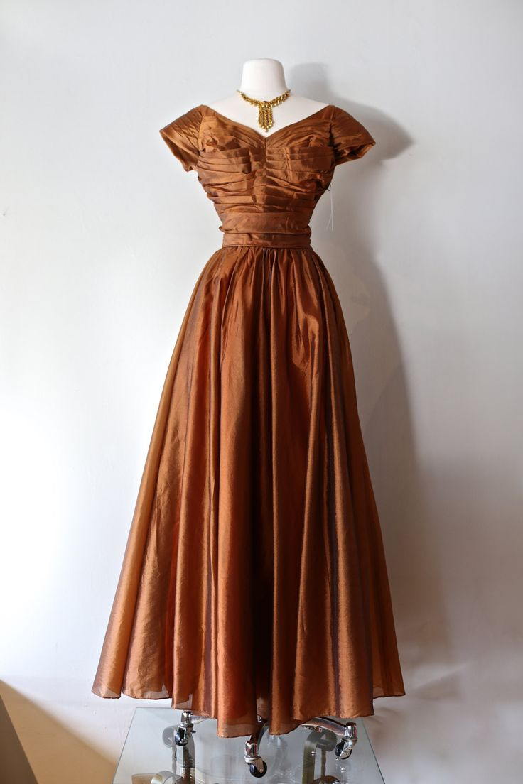29 Curated 1950 S Party Dress And What To Wear With It