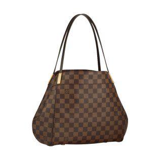Love the shape of this bag!     Marylebone PM [N41215] - $207.99 : Louis Vuitton Handbags,Louis Vuitton Bags Online Store