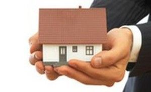 The Mortgage Market Review and how you can prepare for it