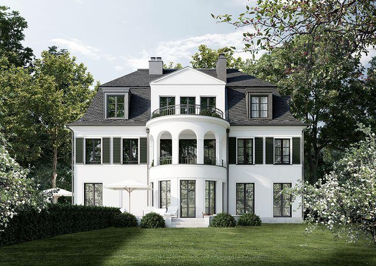 Best 25 Classic House Exterior Ideas On Pinterest Farm