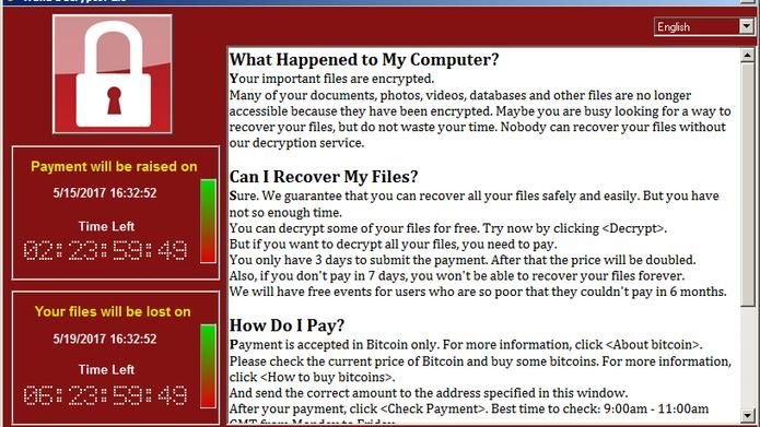 ES GIBT KEINEN 100%igen SCHUTZ , aber man kann sich zu 99% schützen !     Die Sache mit den Updates    Die Aussage, halten Sie Ihr Windows, MacOS oder Linux immer aktuell und installieren Sie stets die neusten Programmversionen ist richtig.   #cryptolocker #endpoint #intercept x #sandstorm #schutz #security #sophos #trojaner #utm #verschlüsselung #virus #wannacry #wurm