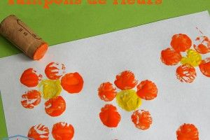 tampon-fleur-bouchon