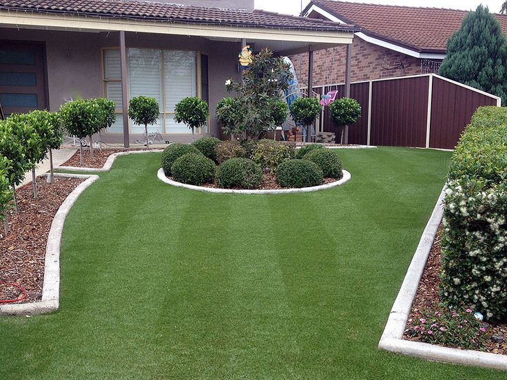 The Cost Of Fake Grass Depends On A Wide Array Of Factors, Ranging From The  Materials Used To The Brand Name It Carries.